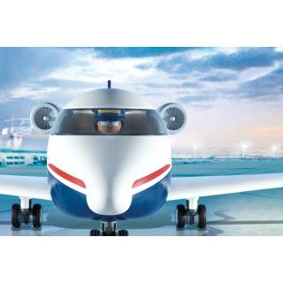 Obrázek 4 produktu Playmobil 70533 Soukromé letadlo