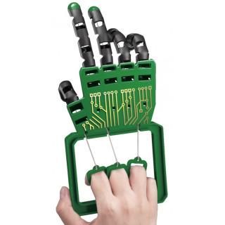 Obrázek 2 produktu KidzLabs Robotická ruka