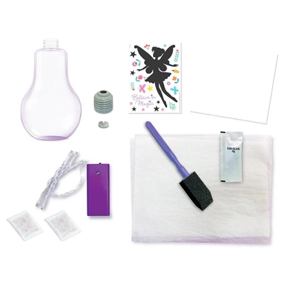 Obrázek 1 produktu Pohádková žárovka