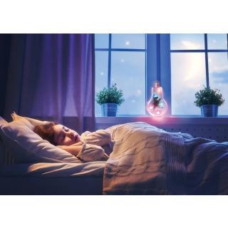 Obrázek 3 produktu Pohádková žárovka