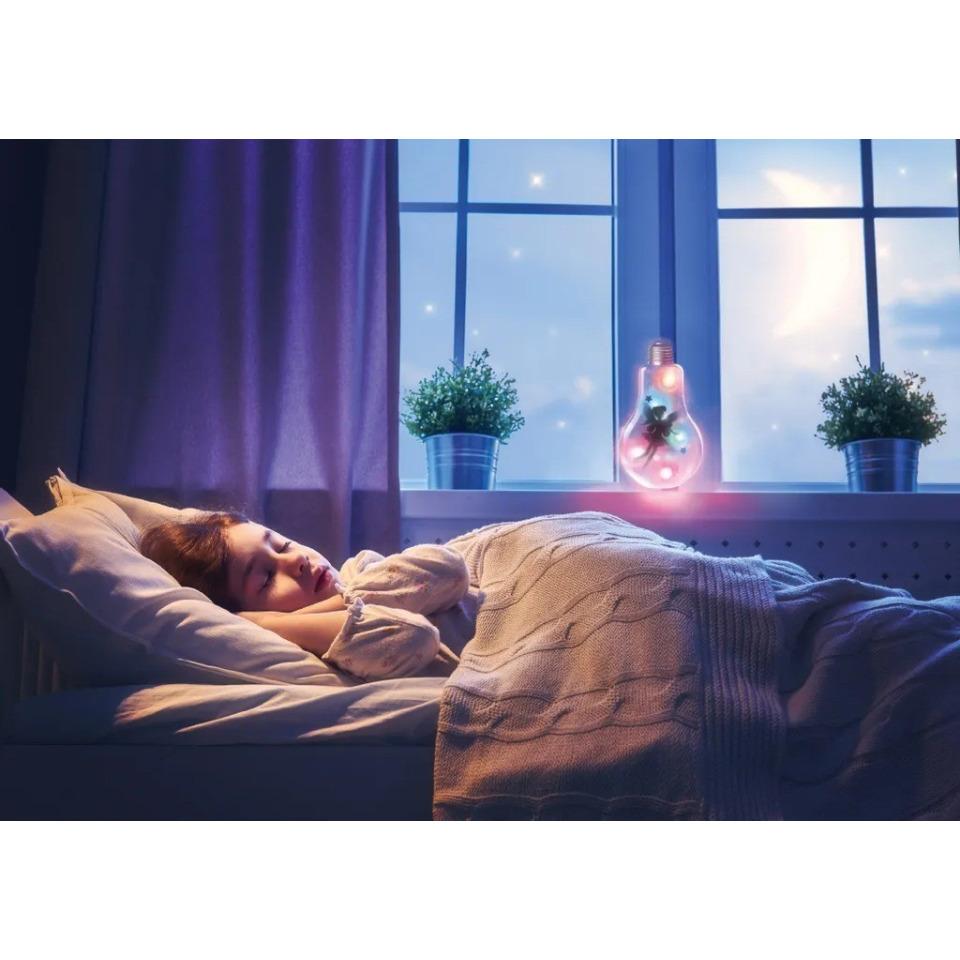 Obrázek 2 produktu Pohádková žárovka