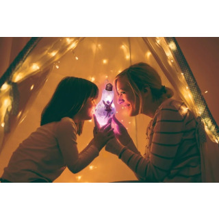 Obrázek 4 produktu Pohádková žárovka