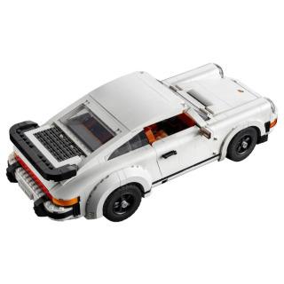 Obrázek 4 produktu LEGO Creator 10295 Porsche 911