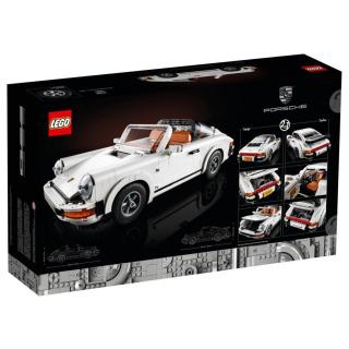 Obrázek 5 produktu LEGO Creator 10295 Porsche 911
