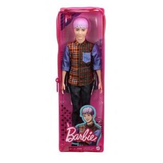 Obrázek 5 produktu Barbie model Ken 154, Mattel GYB05