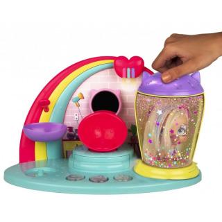 Obrázek 3 produktu TM Toys VIP Pets Kadeřnický salón