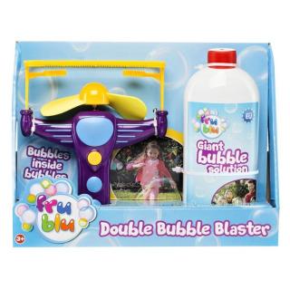 Obrázek 2 produktu FRU BLU BLASTER bubliny v bublině