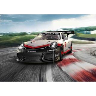 Obrázek 3 produktu Playmobil 70764 Porsche 911 GT3 Cup