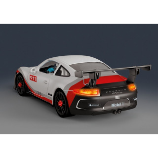 Obrázek 5 produktu Playmobil 70764 Porsche 911 GT3 Cup