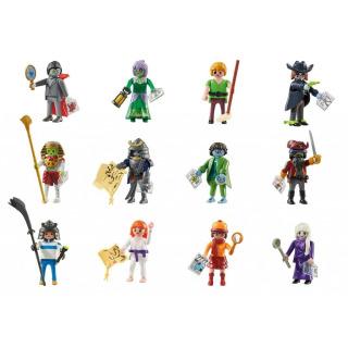 Obrázek 2 produktu Playmobil 70717 SCOOBY-DOO! Mystery figurka Série 2