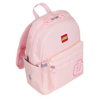 Obrázek 4 produktu LEGO Tribini JOY batůžek - pastelově růžový