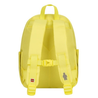 Obrázek 2 produktu LEGO Tribini JOY batůžek - pastelově žlutý