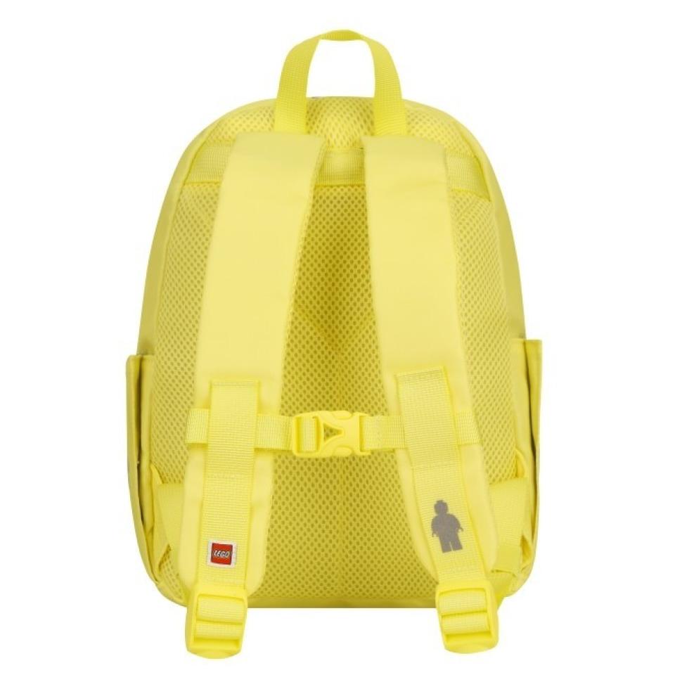 Obrázek 1 produktu LEGO Tribini JOY batůžek - pastelově žlutý