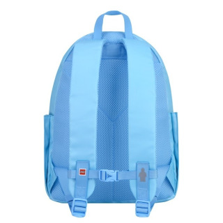 Obrázek 2 produktu LEGO Tribini JOY batoh - pastelově modrý