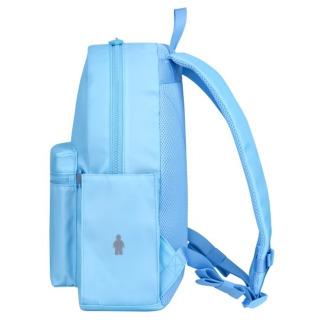 Obrázek 3 produktu LEGO Tribini JOY batoh - pastelově modrý