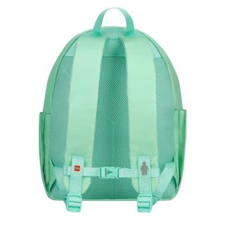 Obrázek 2 produktu LEGO Tribini JOY batoh - pastelově zelený