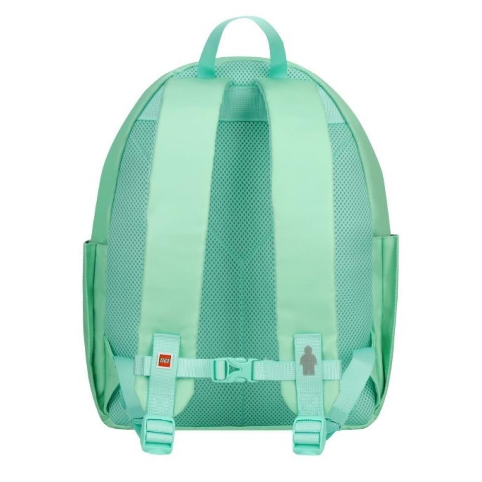 Obrázek 1 produktu LEGO Tribini JOY batoh - pastelově zelený