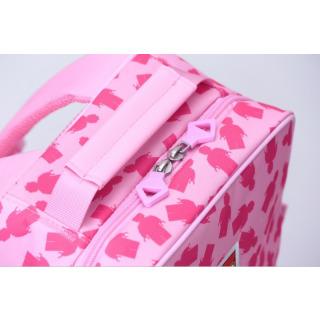 Obrázek 4 produktu LEGO Tribini CLASSIC batůžek - růžový