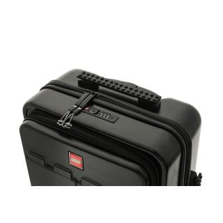Obrázek 2 produktu LEGO Luggage FASTTRACK 20