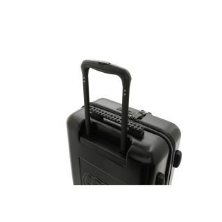 Obrázek 4 produktu LEGO Luggage FASTTRACK 20