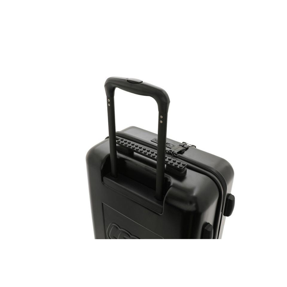 Obrázek 3 produktu LEGO Luggage FASTTRACK 20