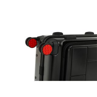 Obrázek 5 produktu LEGO Luggage FASTTRACK 20