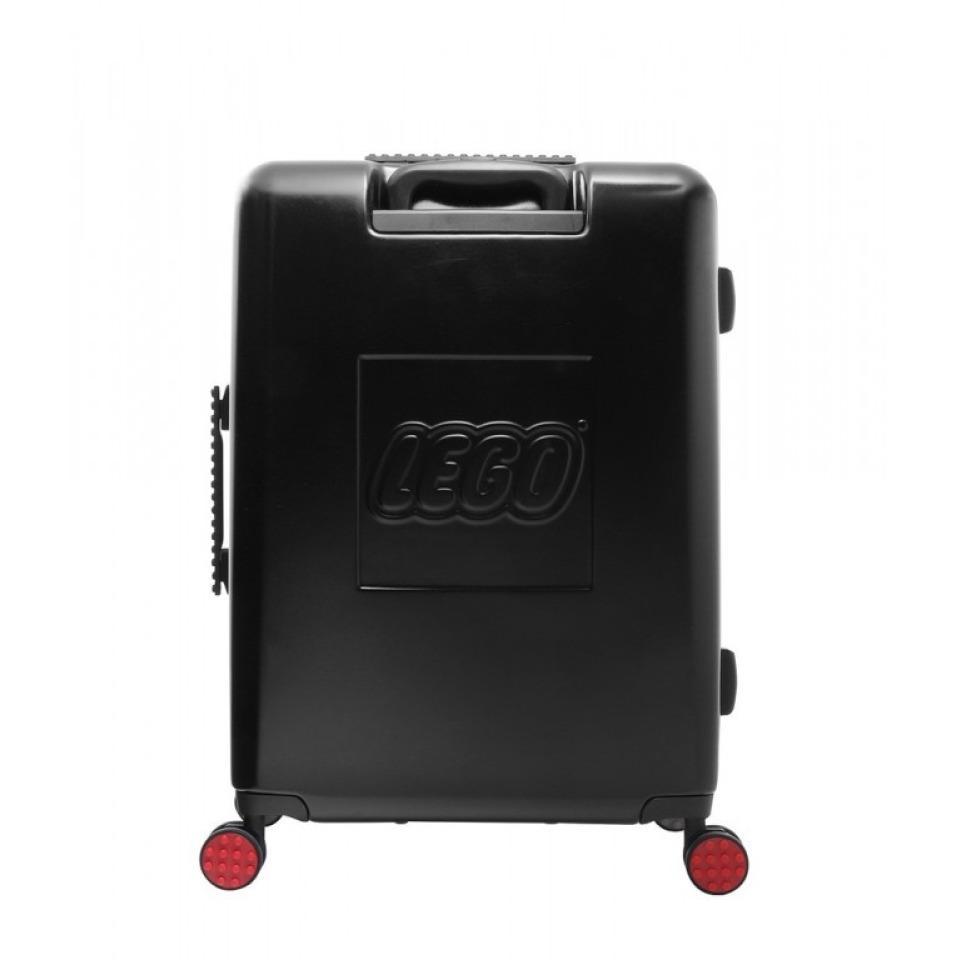 Obrázek 1 produktu LEGO Luggage FASTTRACK 24