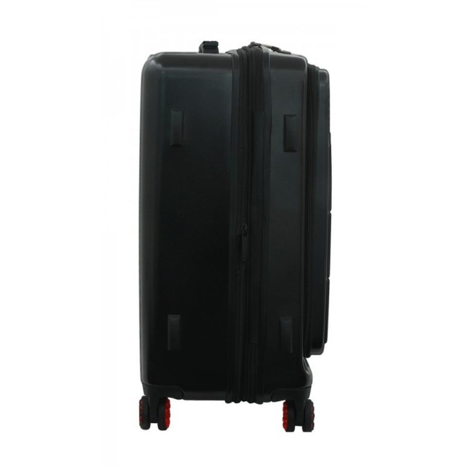 Obrázek 2 produktu LEGO Luggage FASTTRACK 24
