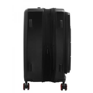Obrázek 4 produktu LEGO Luggage FASTTRACK 24