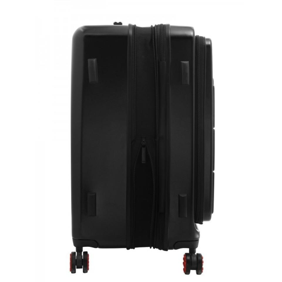 Obrázek 3 produktu LEGO Luggage FASTTRACK 24