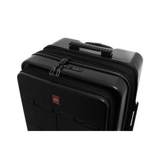 Obrázek 5 produktu LEGO Luggage FASTTRACK 24