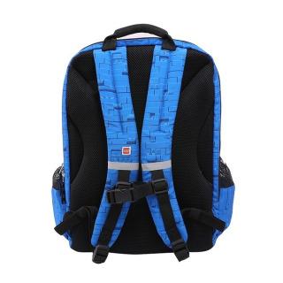 Obrázek 2 produktu LEGO CITY Police Cop Starter - školní batoh