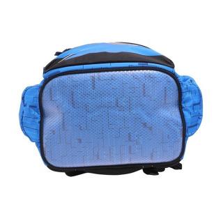 Obrázek 3 produktu LEGO CITY Police Cop Starter - školní batoh
