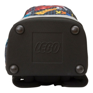 Obrázek 3 produktu LEGO Ninjago Prime Empire Nielsen - školní batoh