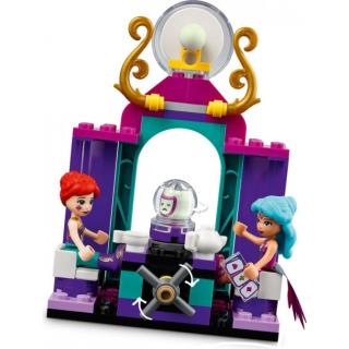 Obrázek 4 produktu LEGO Friends 41688 Kouzelný karavan