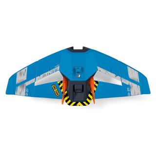 Obrázek 2 produktu Schleich 41467 Raketový batoh Jetpack k pronásledování Tupuxuary