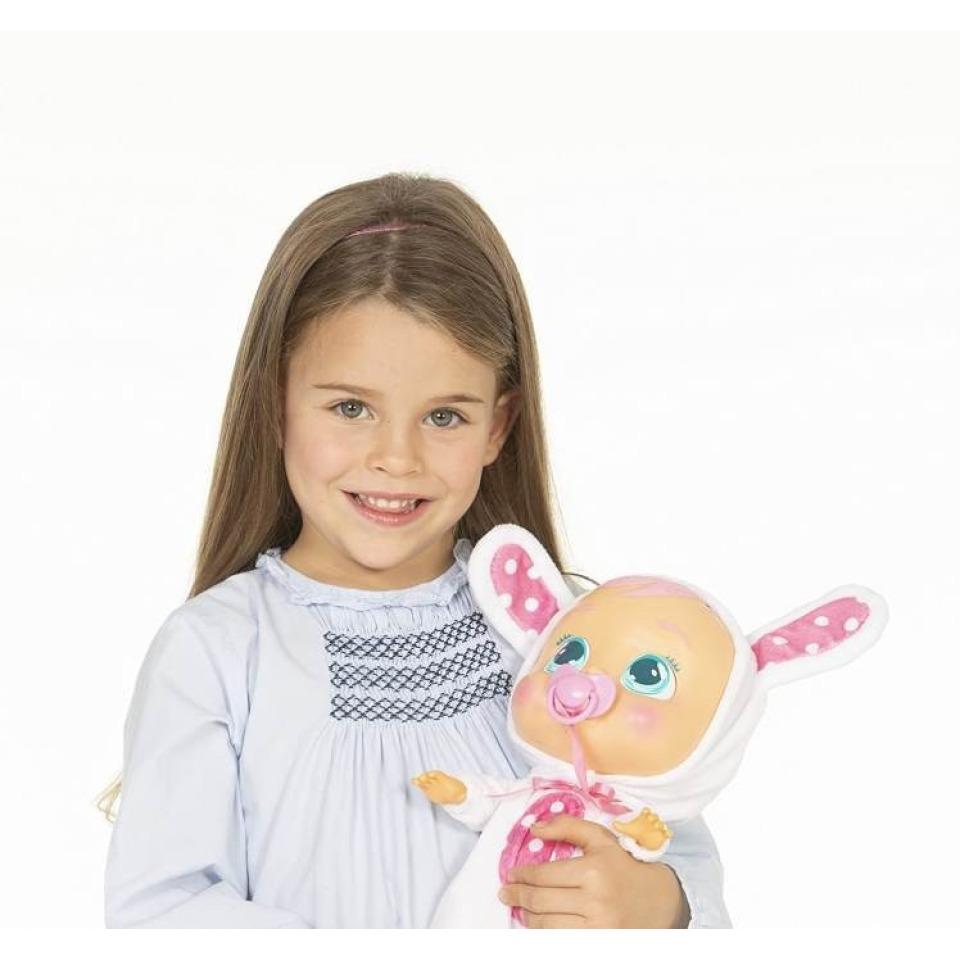 Obrázek 2 produktu Panenka Cry Babies Coney