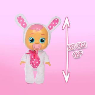 Obrázek 4 produktu Panenka Cry Babies Coney