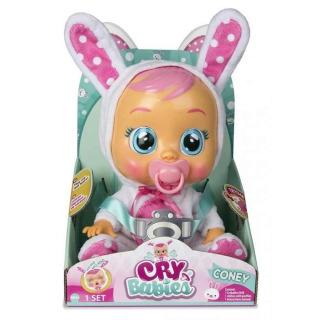 Obrázek 5 produktu Panenka Cry Babies Coney