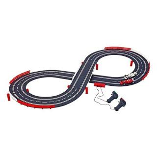 Obrázek 2 produktu Spidko Autodráha 414 cm Formule 1:32