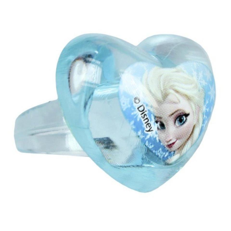 Obrázek 3 produktu Sada šperků Frozen, Ledové království