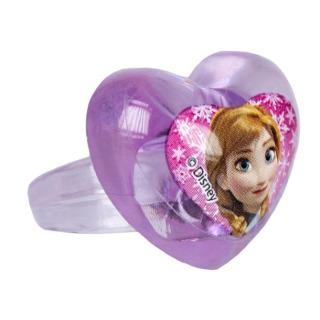 Obrázek 5 produktu Sada šperků Frozen, Ledové království