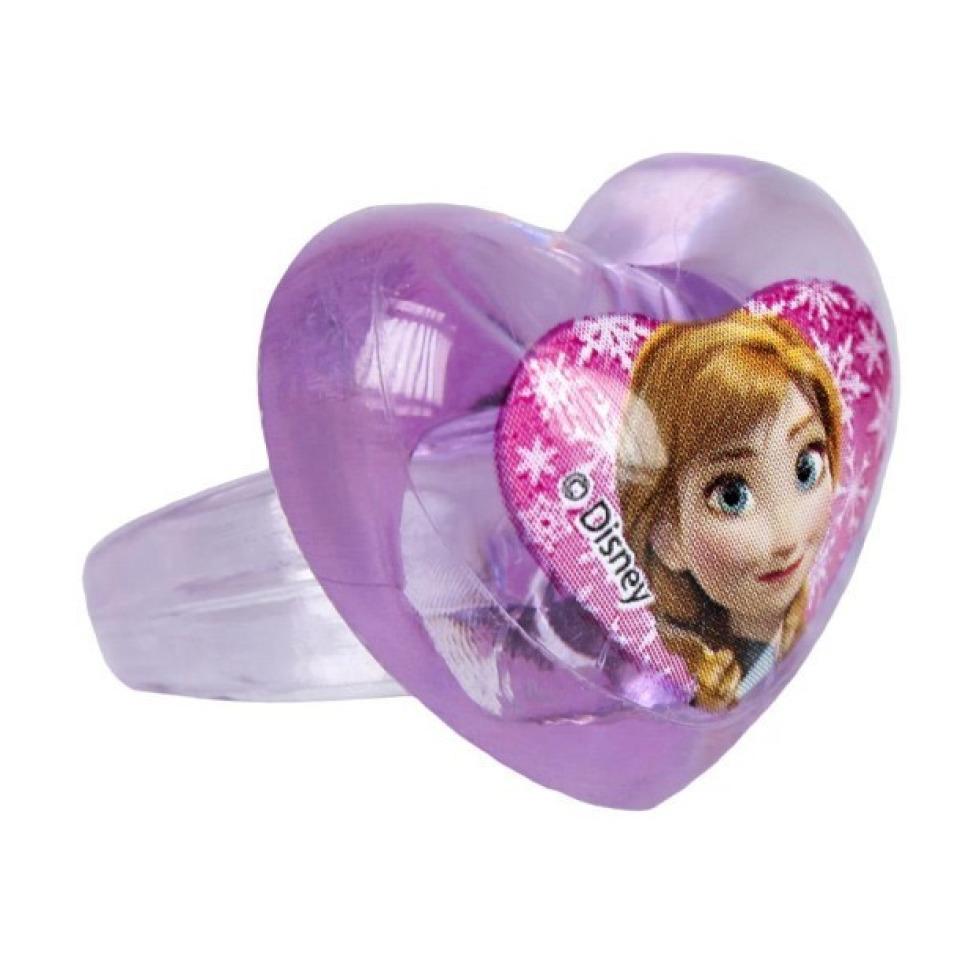 Obrázek 4 produktu Sada šperků Frozen, Ledové království