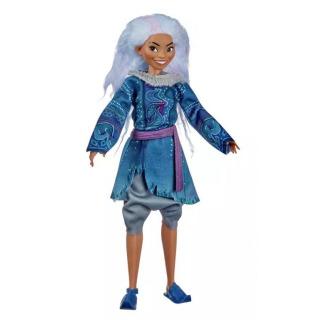 Obrázek 2 produktu Hasbro Disney Raya: Panenka Sisu