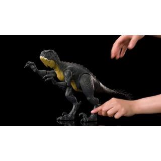 Obrázek 3 produktu Jurský svět Dino útěk SCORPIOS REX, Mattel HBT41