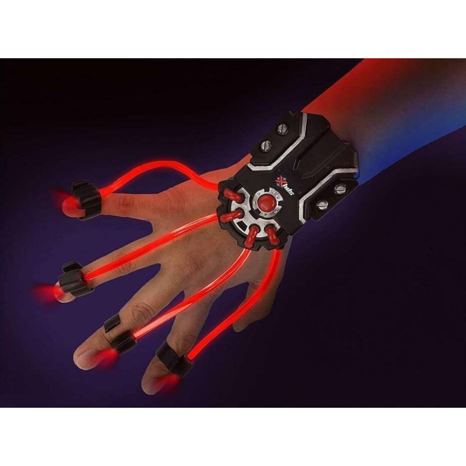 Obrázek 2 produktu SpyX Světelná ruka