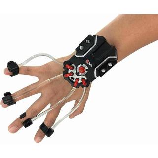 Obrázek 4 produktu SpyX Světelná ruka