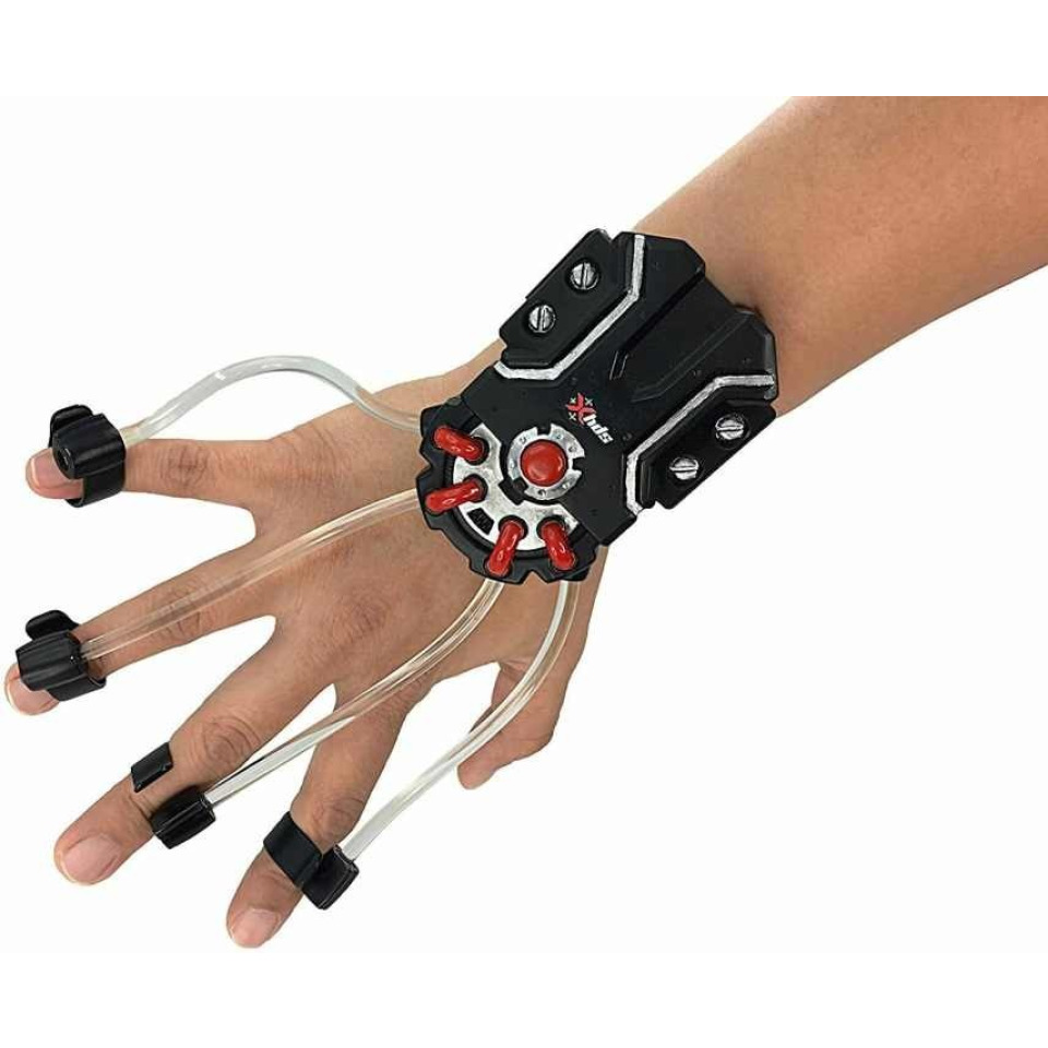 Obrázek 3 produktu SpyX Světelná ruka