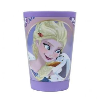 Obrázek 5 produktu Toaletní taštička s příslušenstvím Frozen