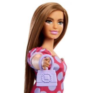Obrázek 2 produktu Barbie modelka 171, Mattel GRB62